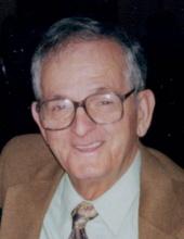 Arthur Albernaz