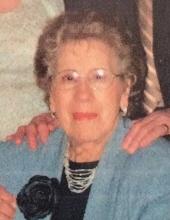 Josephine M. Genualdi