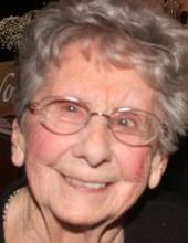Margaret J. Lavery