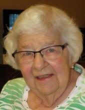Ann M. Kibler