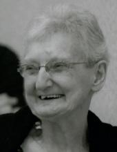 Joyce A. LaFond