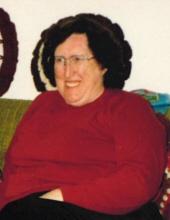 Esther Ivalee Redington