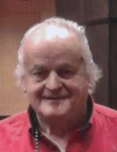 Walter Willy Luedecke
