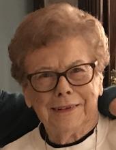 Helen W. Doyle