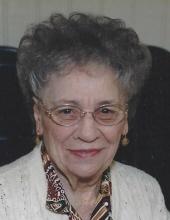 Jennie Noreuil