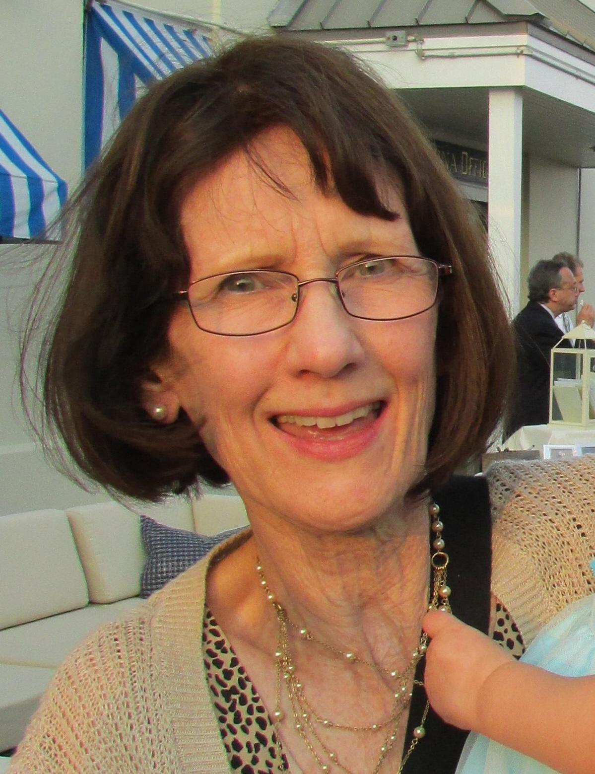 Patricia M  Hoffman Obituary - Visitation & Funeral Information