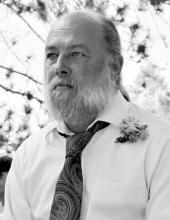 Gary R. Rua