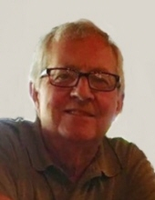 Evan R. Haag