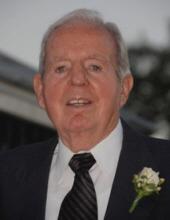 Martin Mulvihill