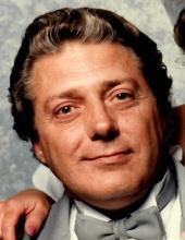 Bruce M. Deleskiewicz