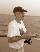Mark Kelly