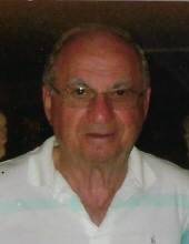 John G. Orban