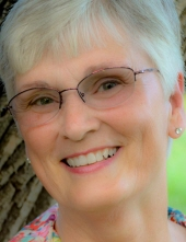 Donna Jean Jones Stafford