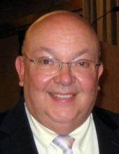 Willard Henry Neu, Jr.
