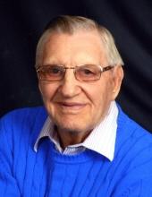 Marvin Clifford Stroschein