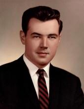 John R. Andrews, III