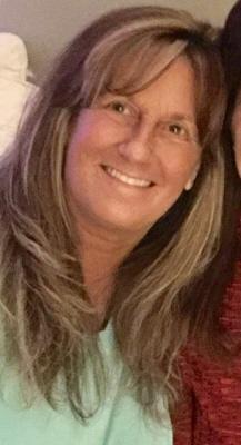 Tracey P. Altshuler