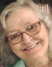 Gail M. DeSouza