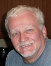 Harland Ray Bishop