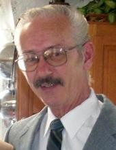 Mark S. Laven