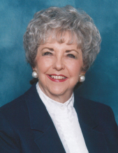 Norma Baxter Brown