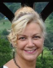 Linda M. Nydam