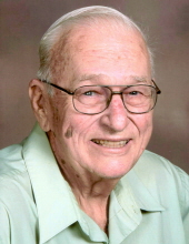 "William ""Bill"" Roger Mandeville Sr."