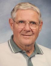 Robert Edwin Damerow
