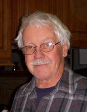 Douglas H. Barronton
