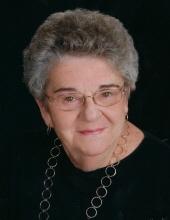 Donna Jean Lindell