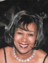 Maxine R. Hart