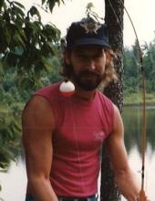 Craig E. Merkerson