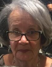 Rosa A. Garcia