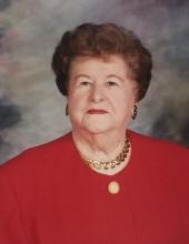 Sophia M Gall