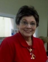 Ann Marie Dumont
