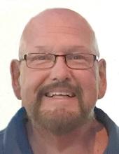 Paul R. Allard