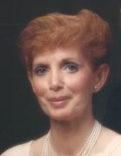 Joyce Dotson Norton