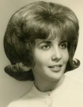 Carol Sue (Ray) Stevens