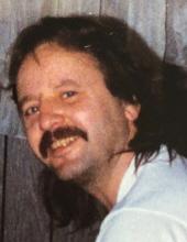 Frank Joseph Samson
