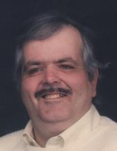 Joseph F. Bragga