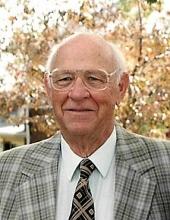 Lyle Emery Stone Obituary - Visitation & Funeral Information