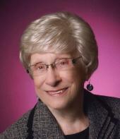 Hattie H. Schmitz