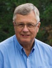John Albert Navis