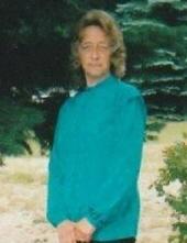 Ann Olds