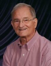George W. Sandusky, M.D.