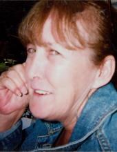 Denise A. Mason-Lamothe