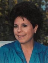 Barbara Lee Pruitt