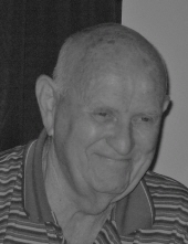 Ralph Kelly Edwards, Sr.