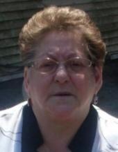 Maria F. Relvinha