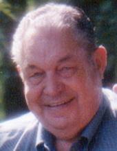 Max Henry Denter